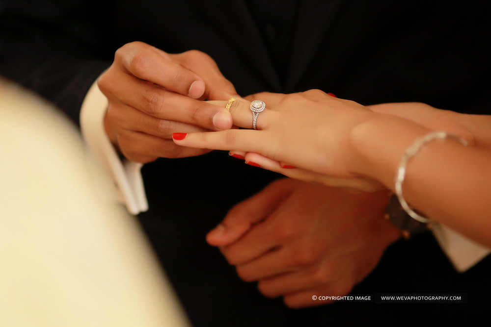 Indu And Ajoe Wedding Photography9