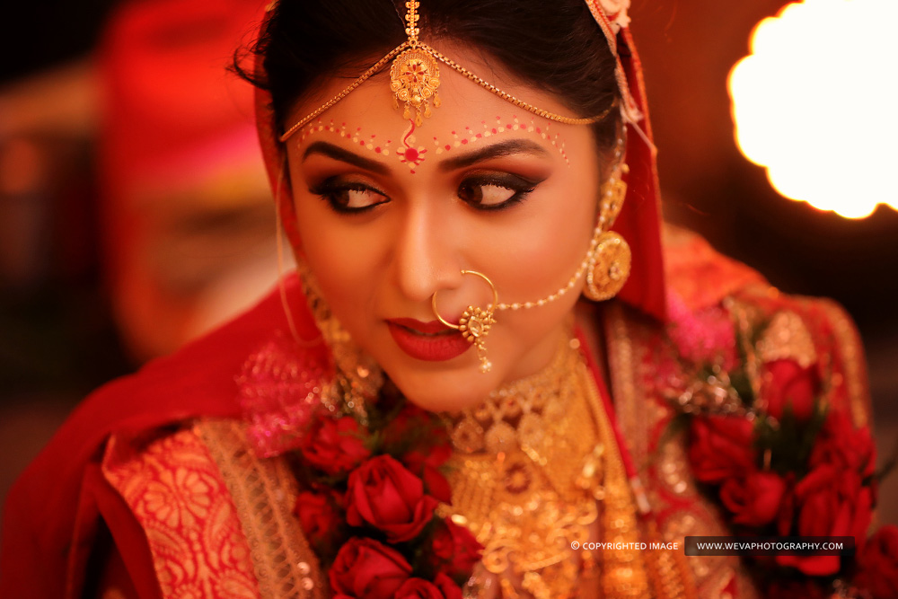 Kolkata Wedding Photography1