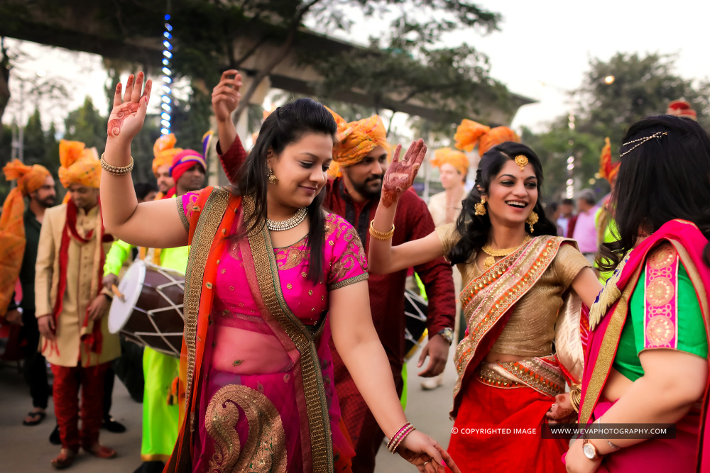 Kolkata Wedding Photography12