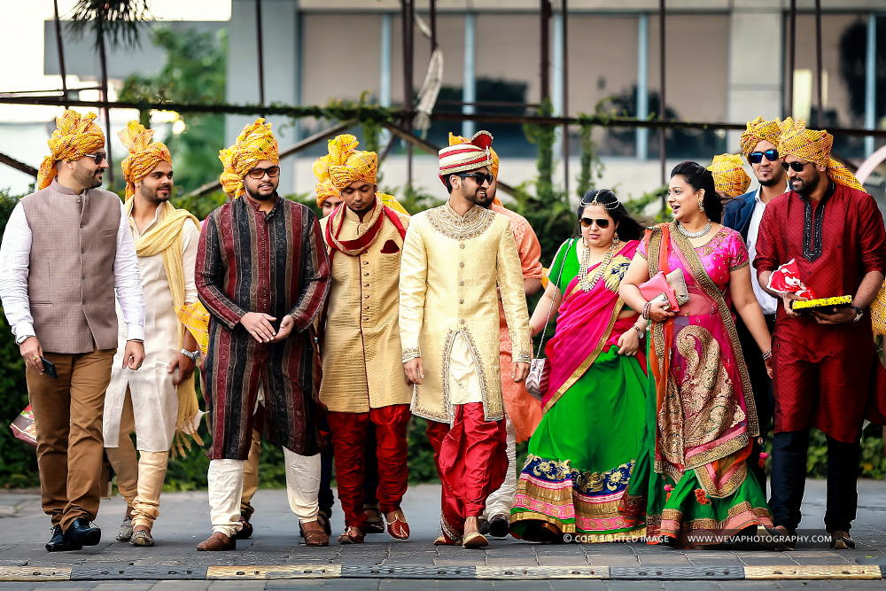 Kolkata Wedding Photography Of Sreeleena And Unnikrishnan