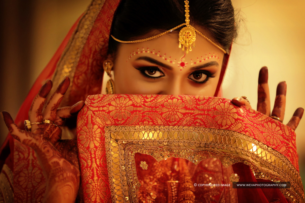 Kolkata Wedding Photography3