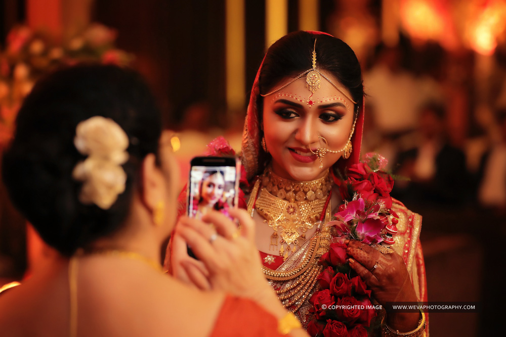 Kolkata Wedding Photography4