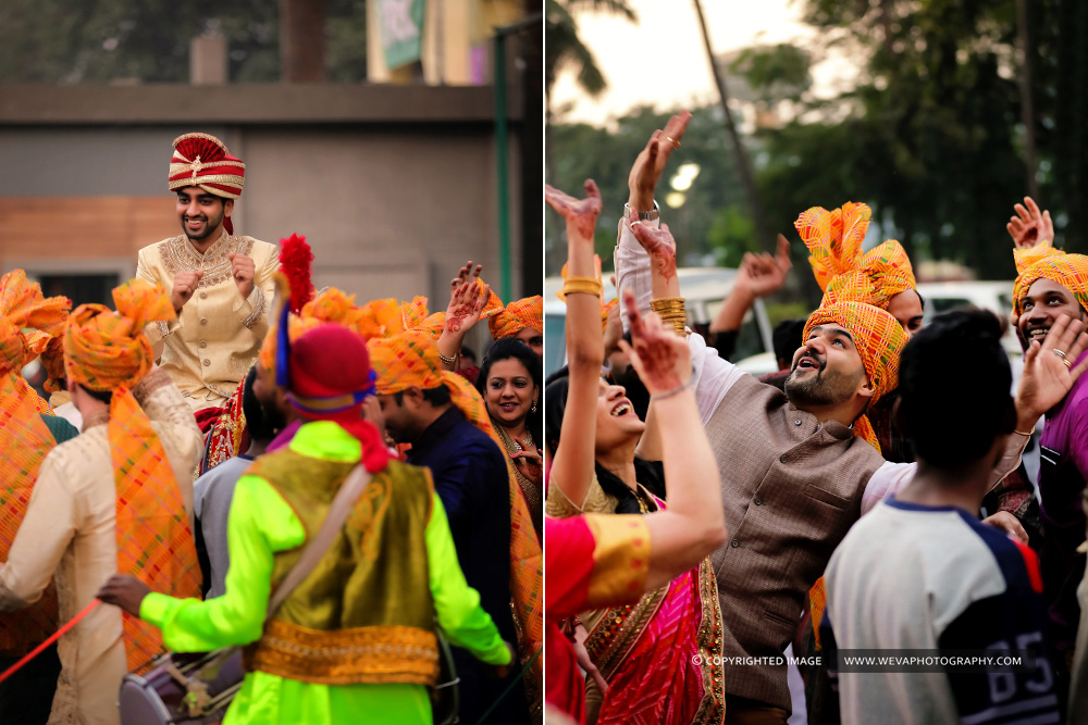 Kolkata Wedding Photography5
