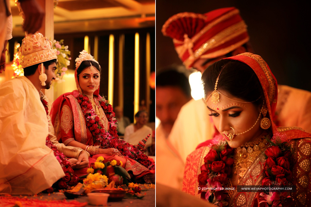 Kolkata Wedding Photography7