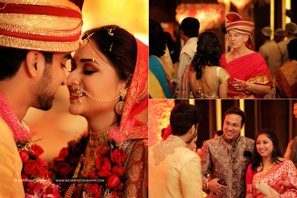 Kolkata Wedding Photography8