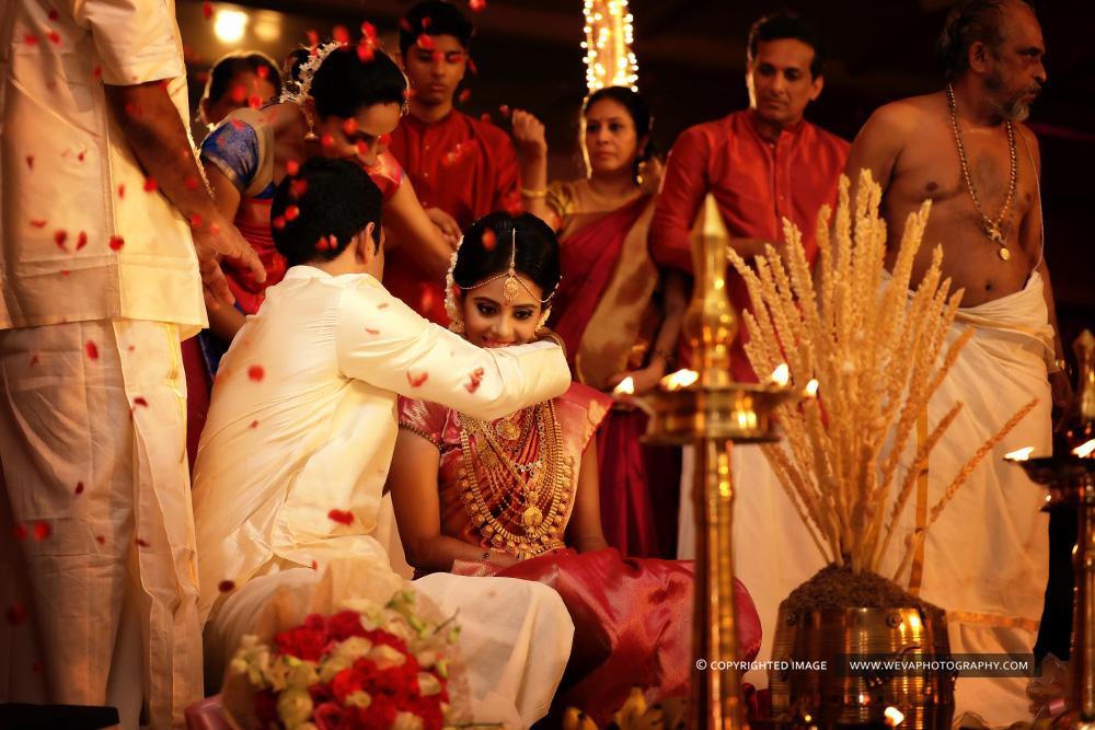 Swathi And Vijay Wedding Photography12
