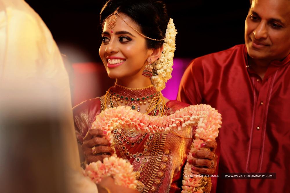 Swathi And Vijay Wedding Photography13