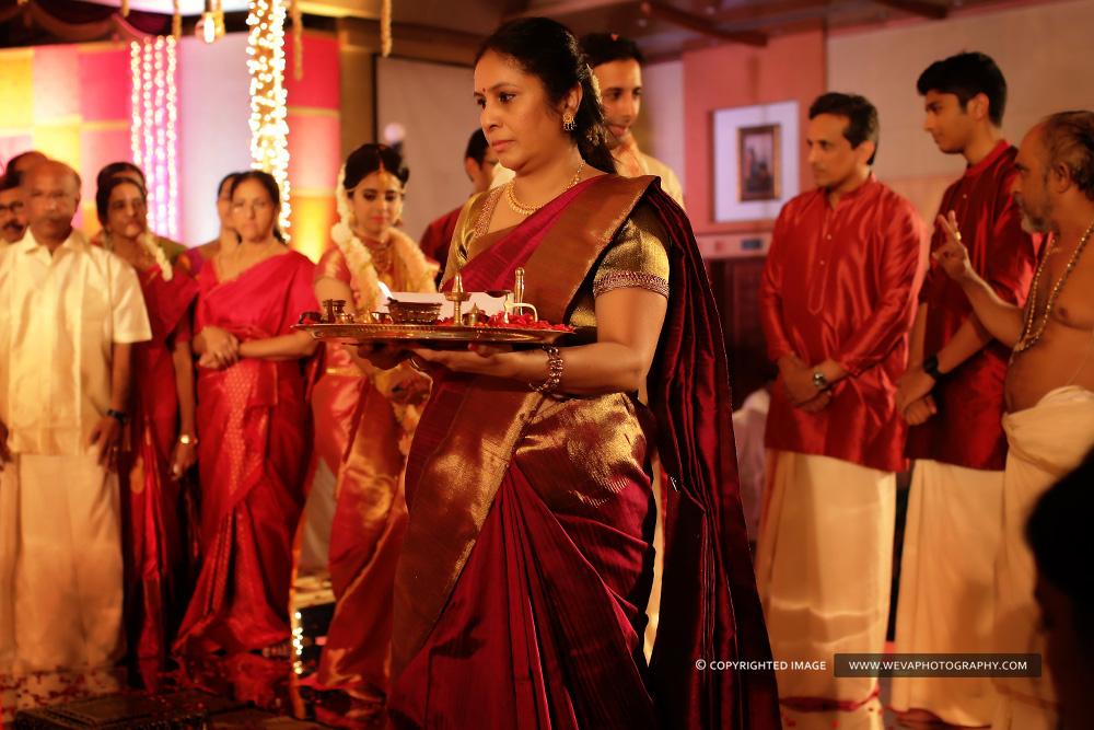 Swathi And Vijay Wedding Photography14