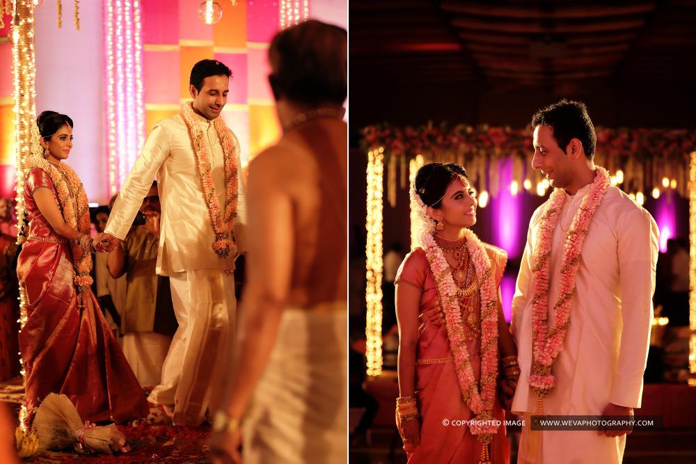 Swathi And Vijay Wedding Photography15