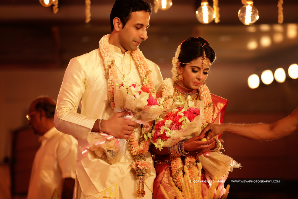 Swathi And Vijay Wedding Photography16