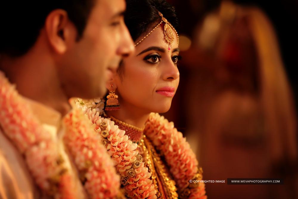 Swathi And Vijay Wedding Photography18