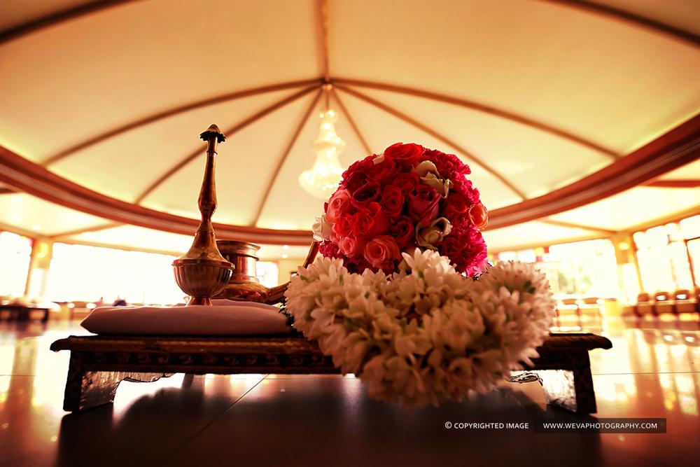Swathi And Vijay Wedding Photography2
