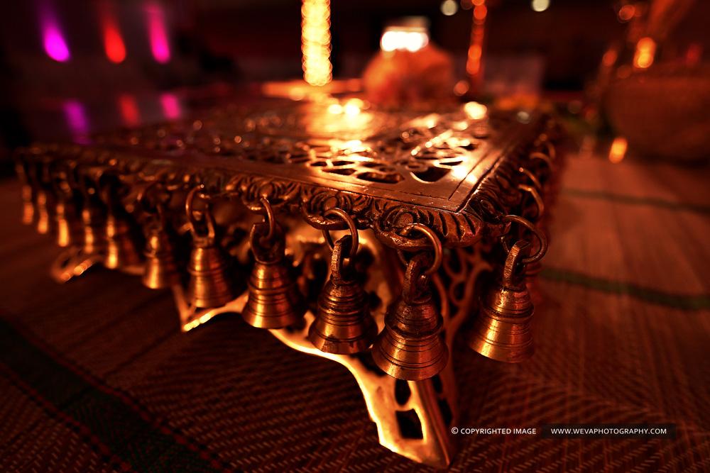 Swathi And Vijay Wedding Photography3