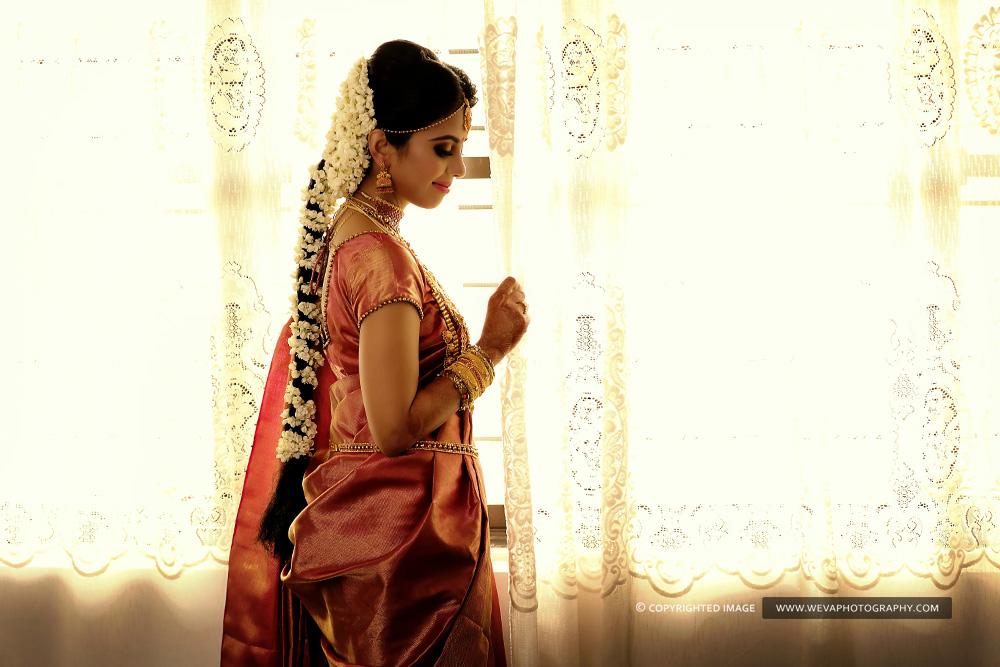 Swathi And Vijay Wedding Photography4