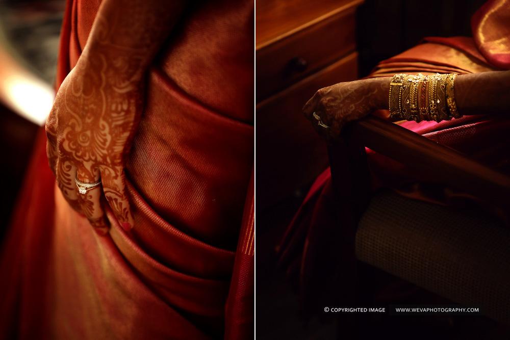 Swathi And Vijay Wedding Photography5