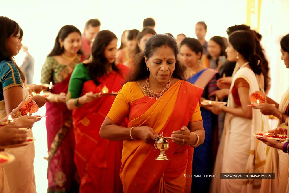 Swathi And Vijay Wedding Photography6