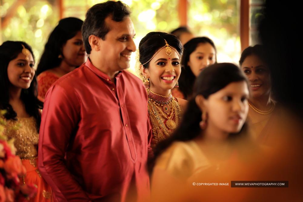 Swathi And Vijay Wedding Photography7