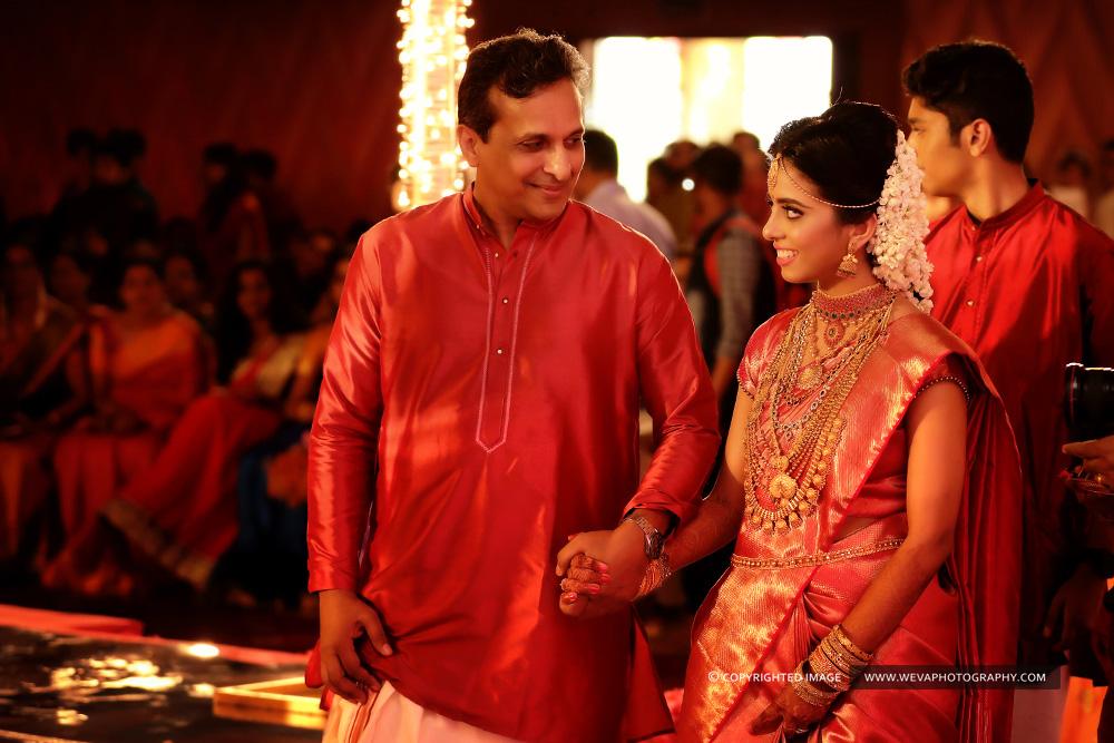Swathi And Vijay Wedding Photography8