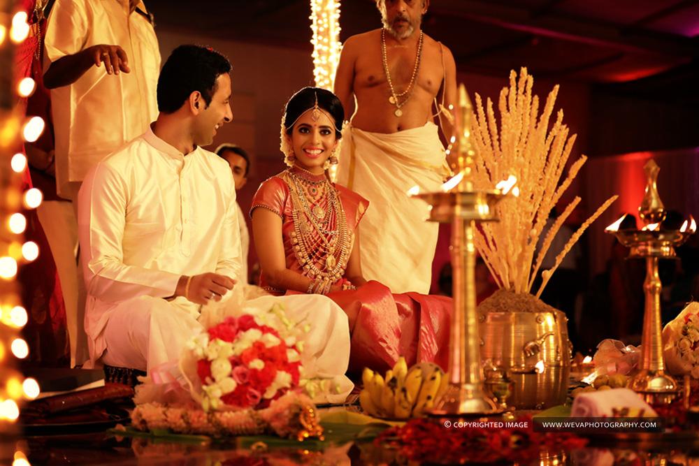 Swathi And Vijay Wedding Photography9