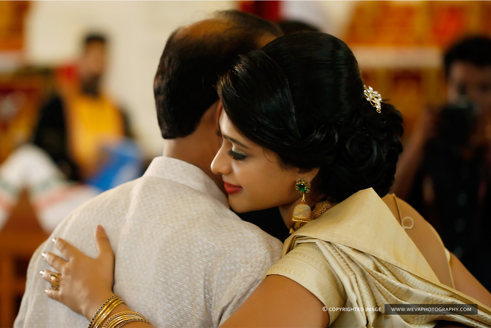 Kochi Wedding Photography14