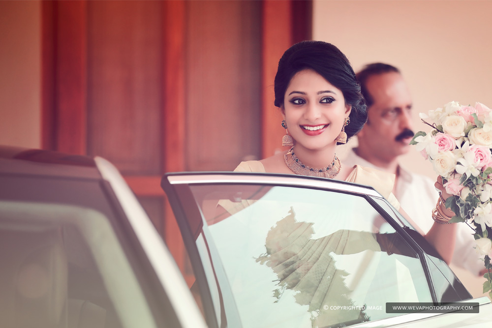 Kochi Wedding Photography7