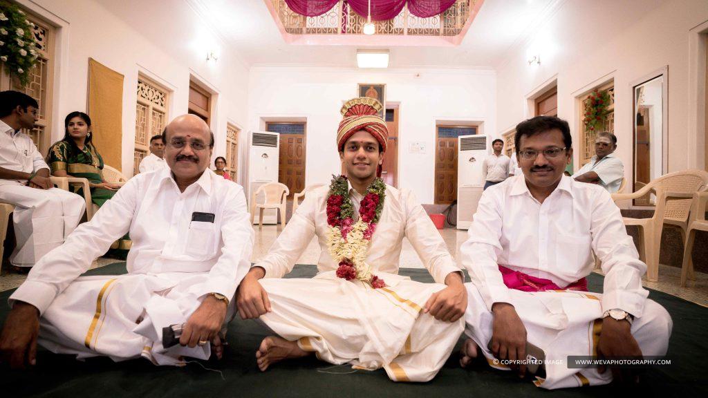 Chettiyar-Wedding-Photography12