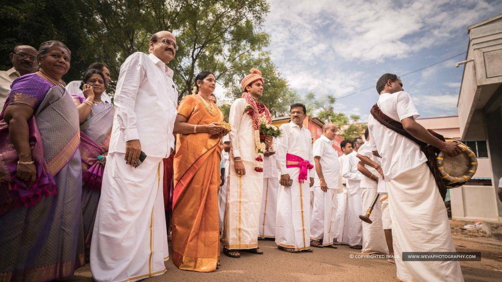 Chettiyar-Wedding-Photography16