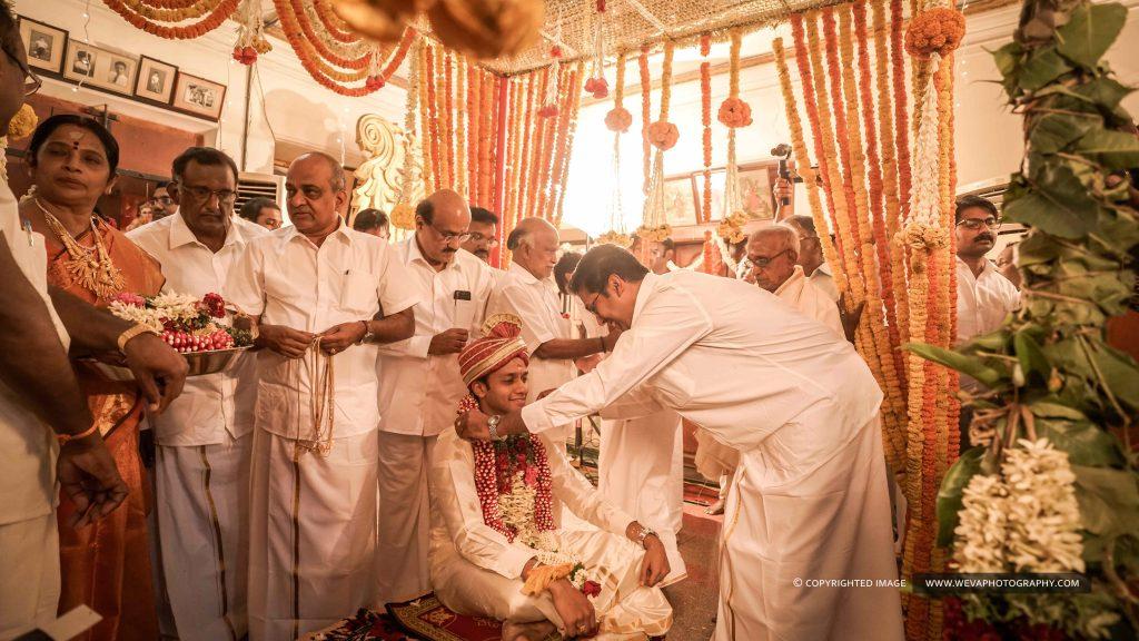Chettiyar-Wedding-Photography19
