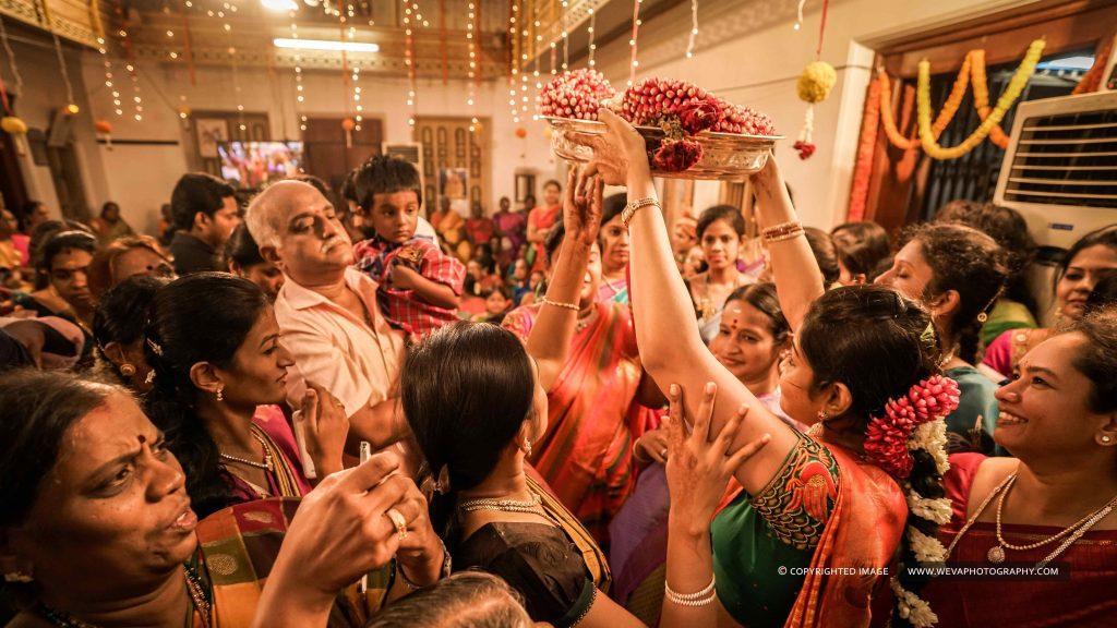 Chettiyar-Wedding-Photography20
