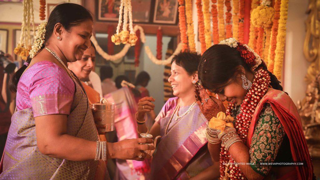 Chettiyar-Wedding-Photography24