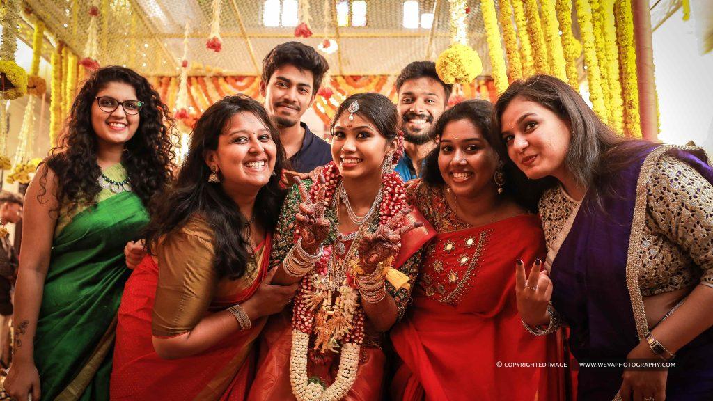 Chettiyar-Wedding-Photography25