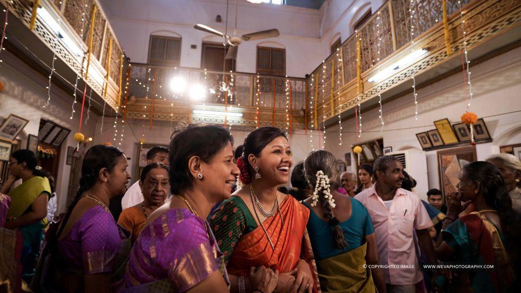 Chettiyar-Wedding-Photography29