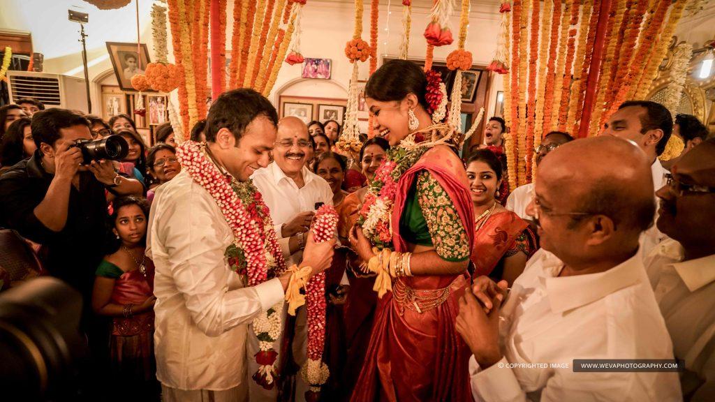 Chettiyar-Wedding-Photography32
