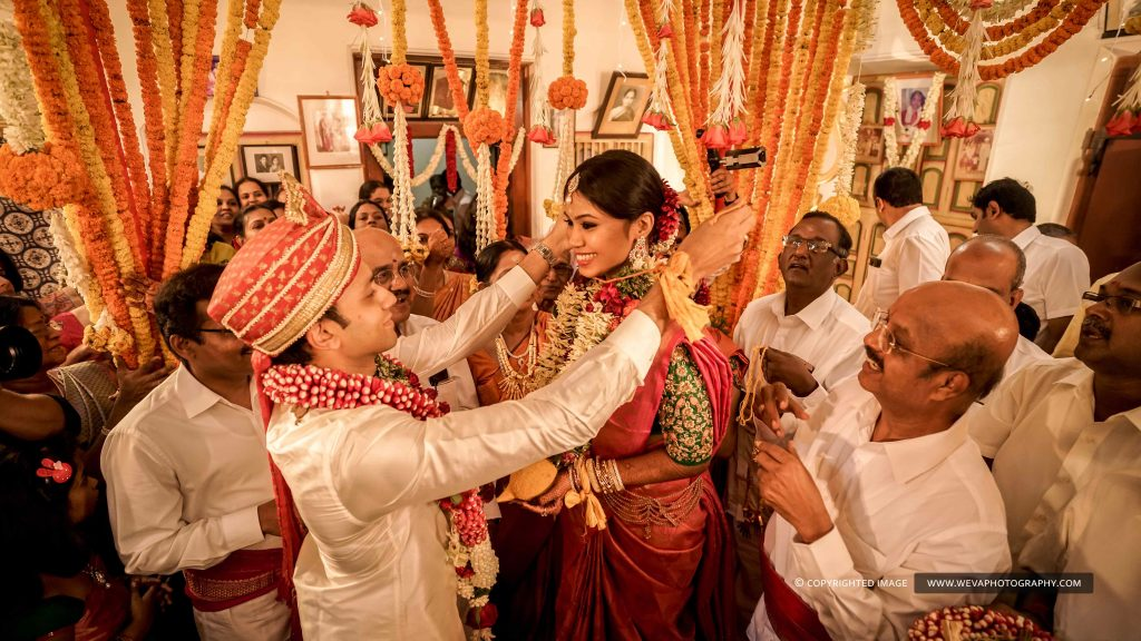 Chettiyar-Wedding-Photography33