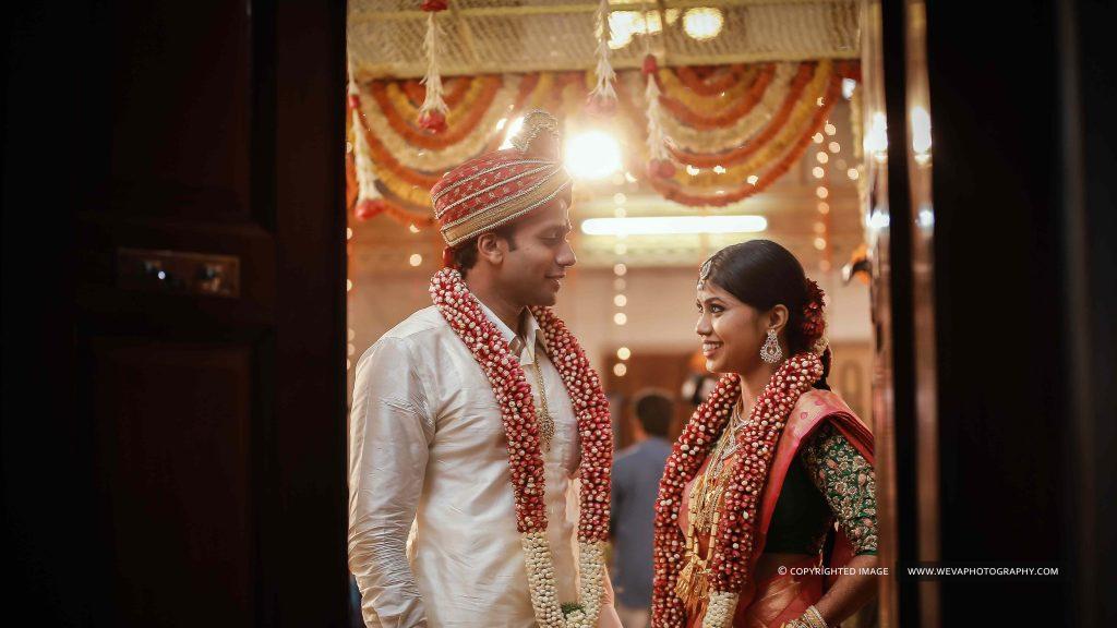 Chettiyar-Wedding-Photography36