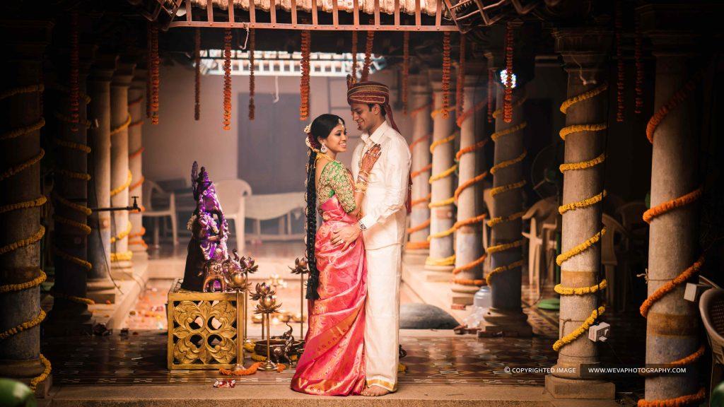 Chettiyar-Wedding-Photography38