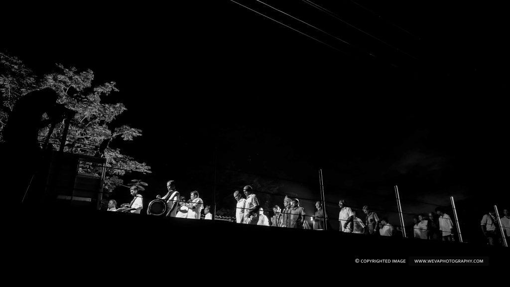 Chettiyar-Wedding-Photography43