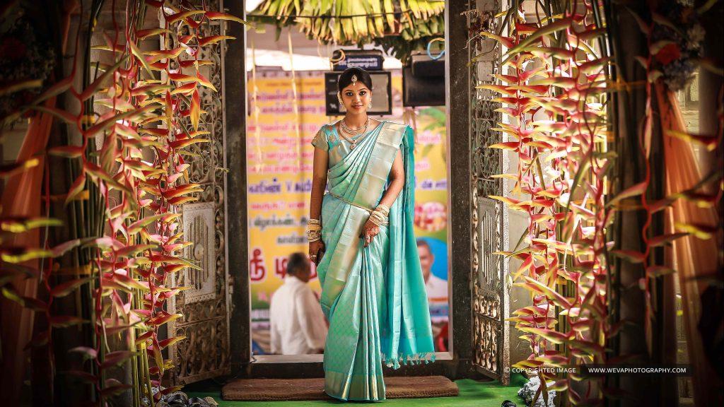 Chettiyar-Wedding-Photography7