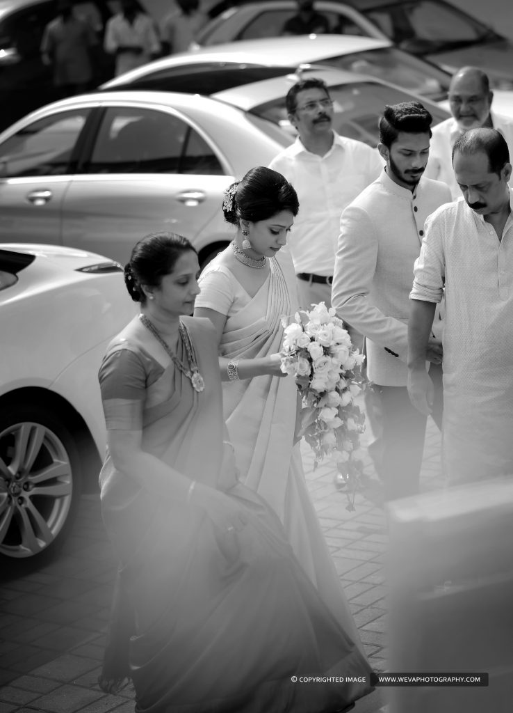 Kochi Wedding Photography13