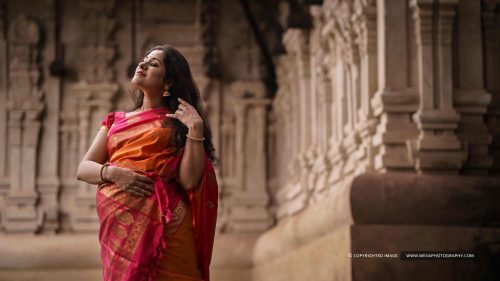 Maternity Photography Kerala