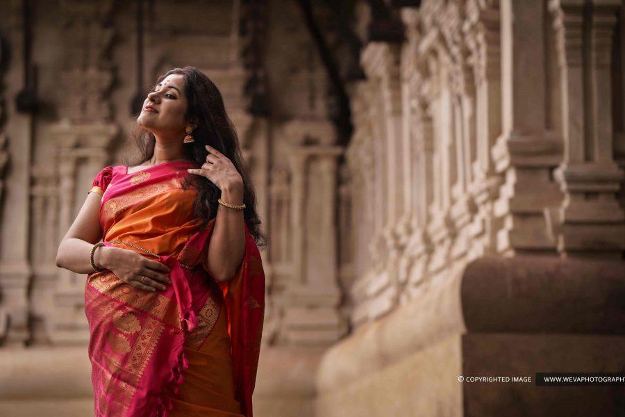 Maternity Photography Kerala