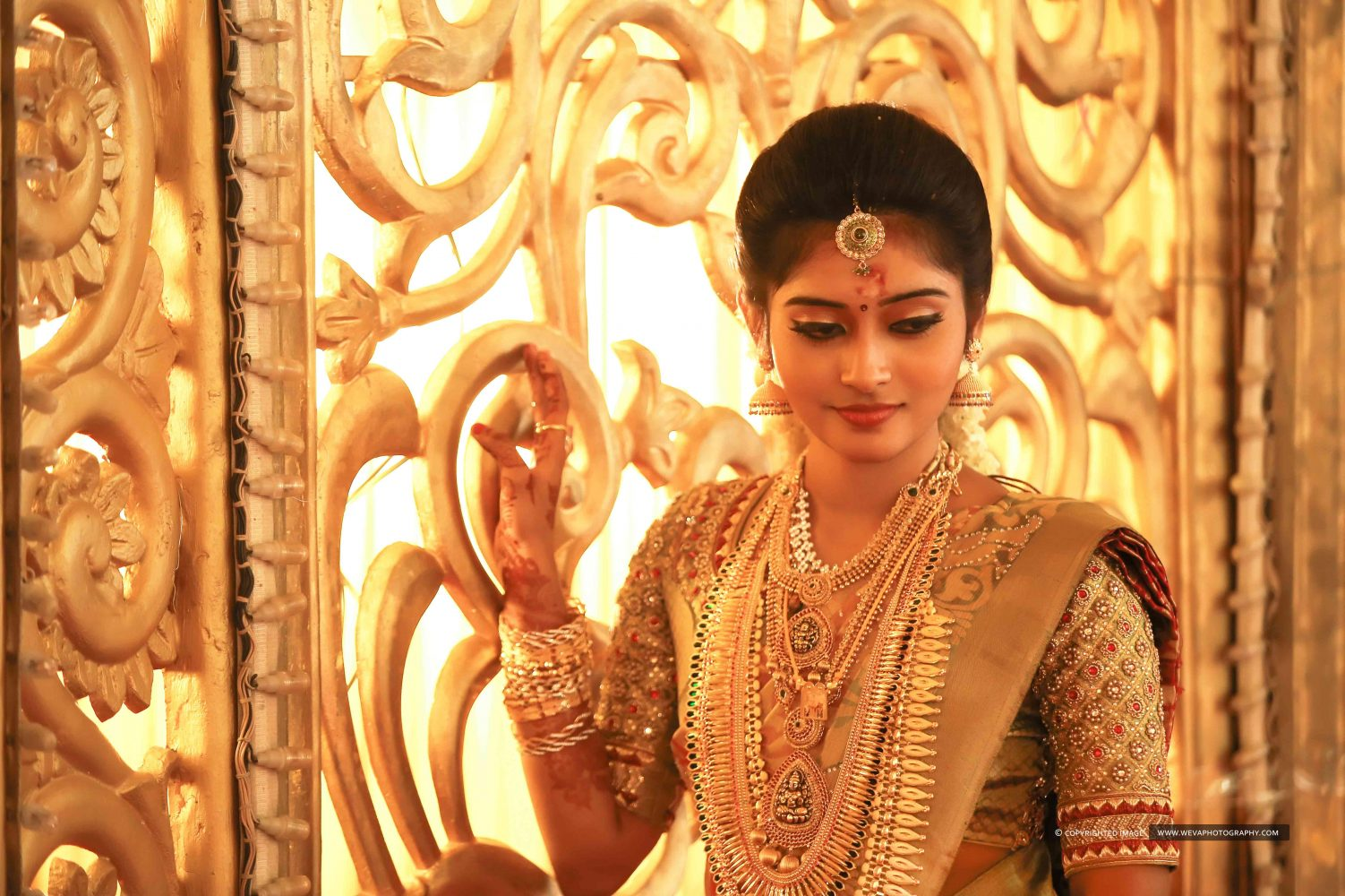Presenting some of the auspicious moments of a Tami Wedding Ceremony of  Sharmi and Monish..