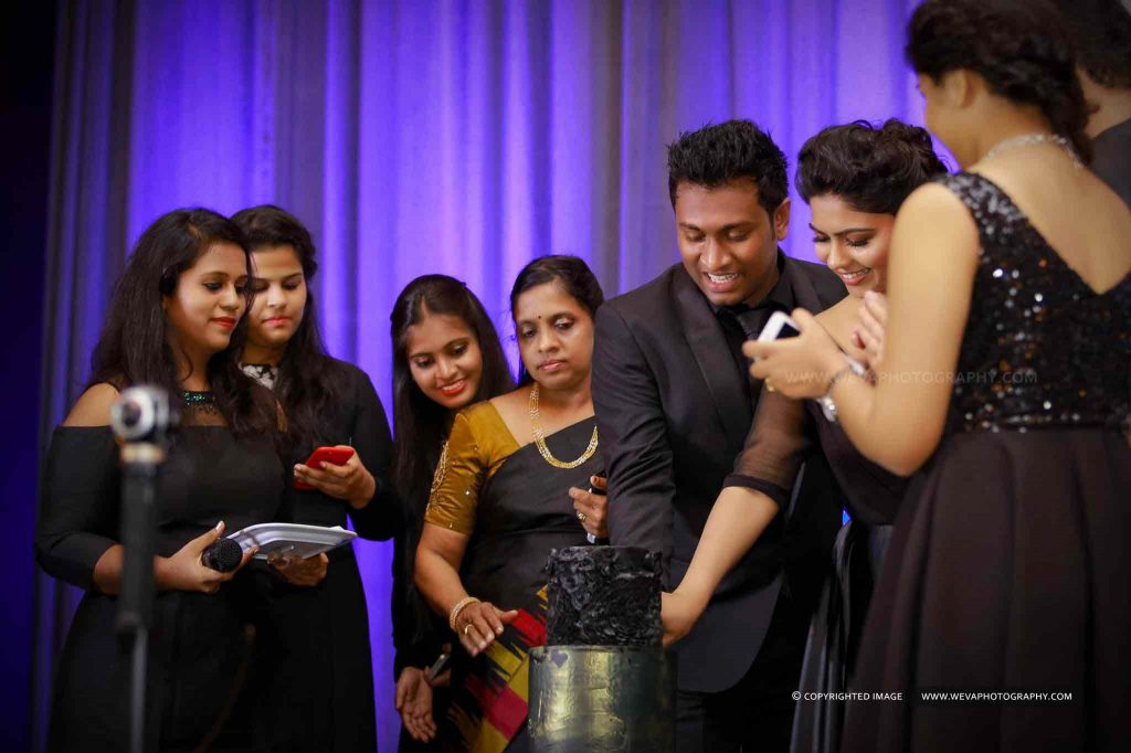 Anand-And-Swathi-Wedding-Photography12
