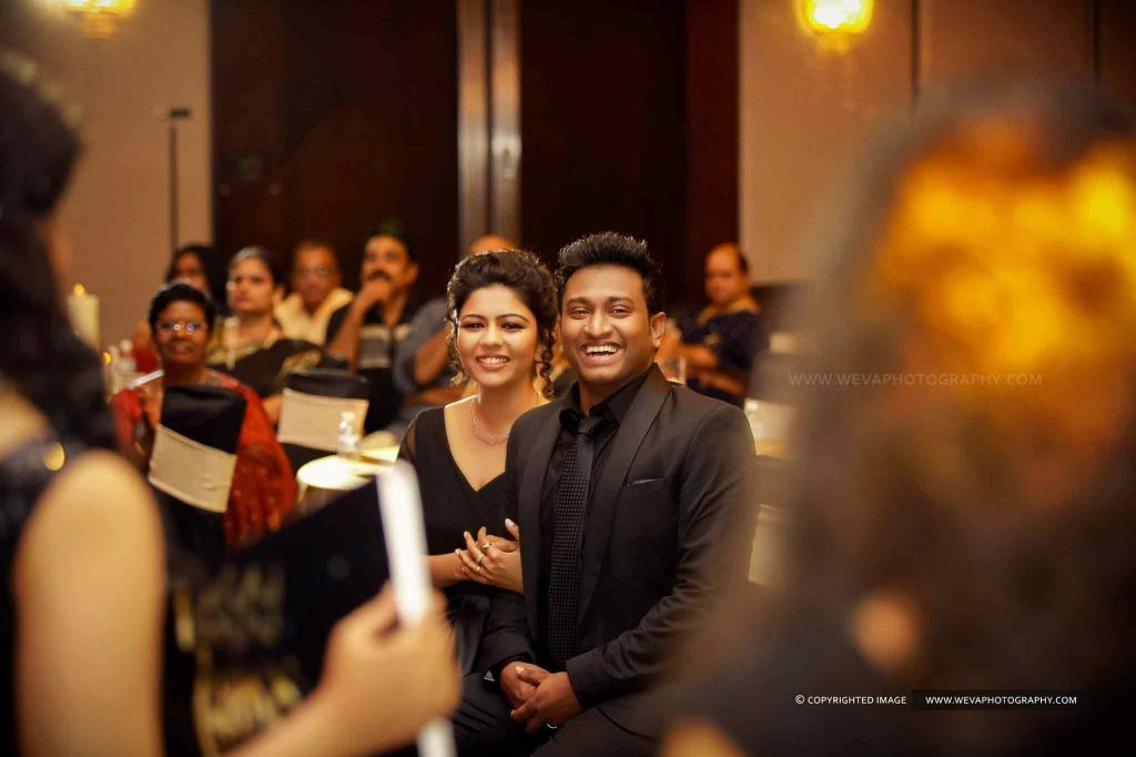 Anand-And-Swathi-Wedding-Photography16