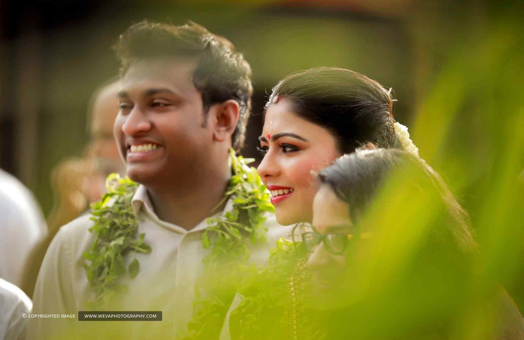 Anand-And-Swathi-Wedding-Photography4