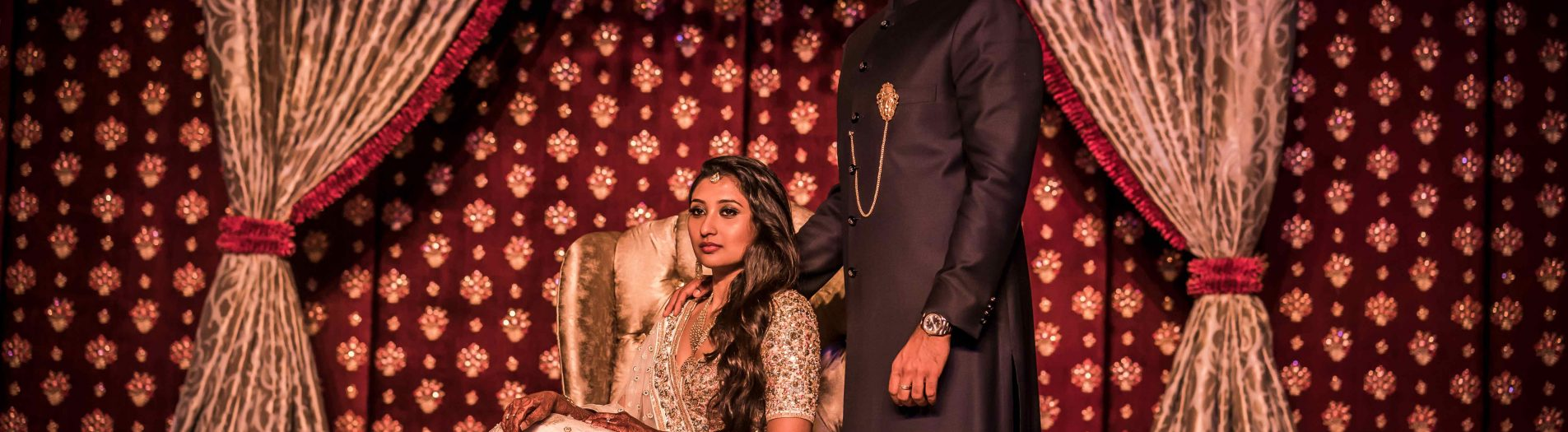 Monica, The Queen Of Lal Family got engaged at Crowne Plaza, Kochi. Weva proudly presents the engagement snaps of Monica and Allan which was so enthralling. We were lucky to be part of one such delightful union, which was even more enchanting with performances..