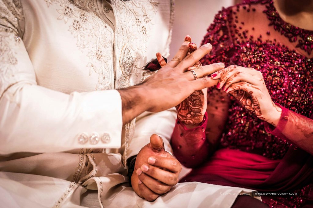 Engagement Photography Of Meenu And Mahesh4
