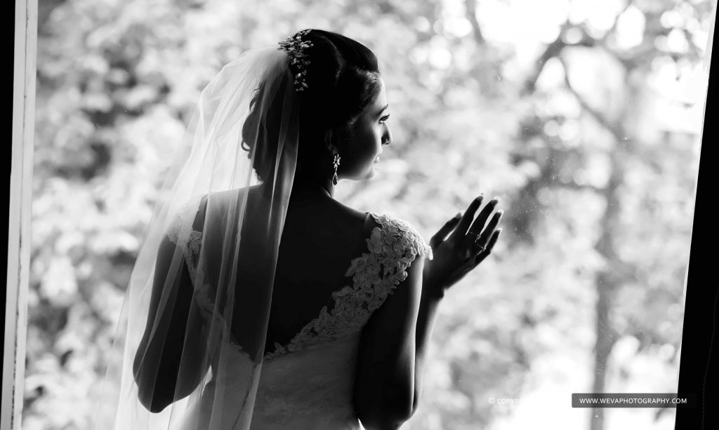 Monica Allan Wedding Photography1
