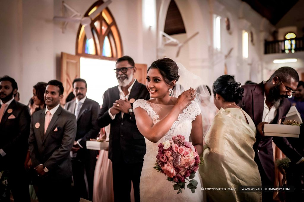 Monica Allan Wedding Photography10