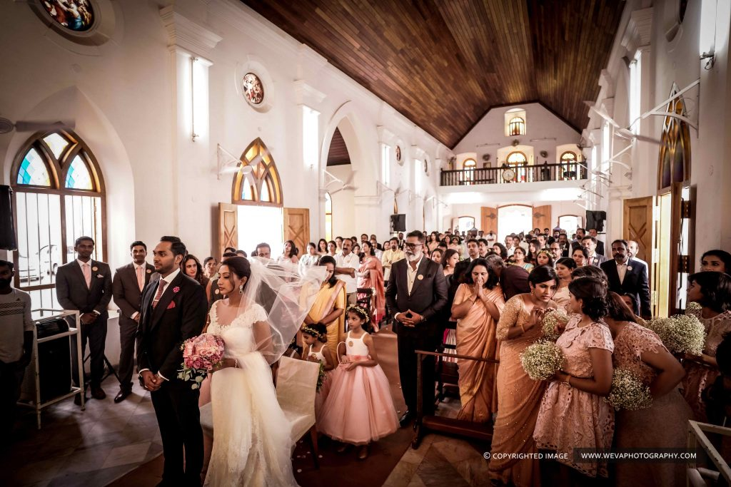 Monica Allan Wedding Photography11